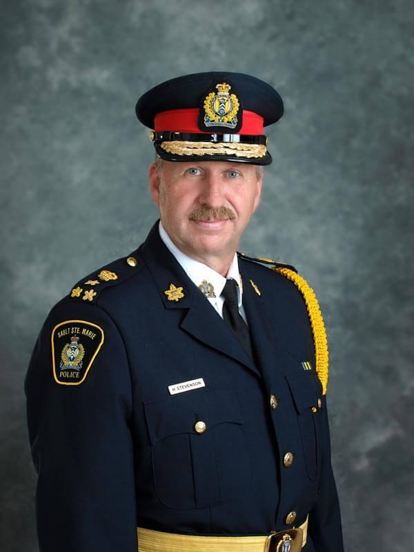 Chief-Hugh-Stevenson-Police-HR--2018-July-0020
