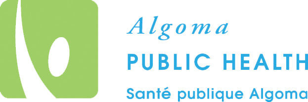 Algoma Public Health