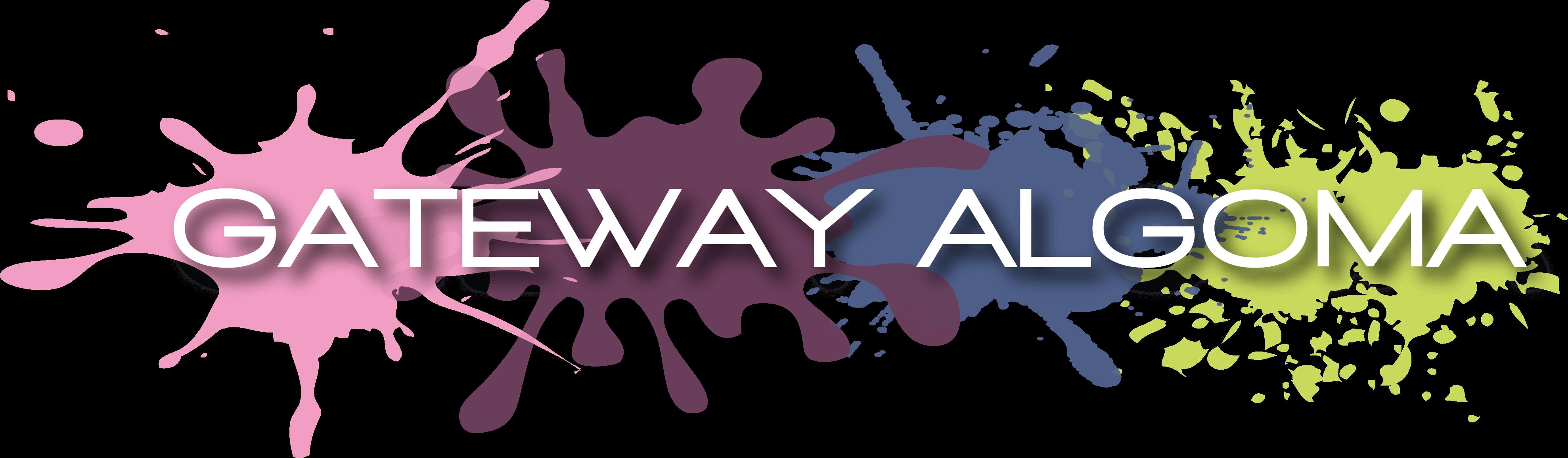 Gateway-Algoma-Final-LOGO-white-text