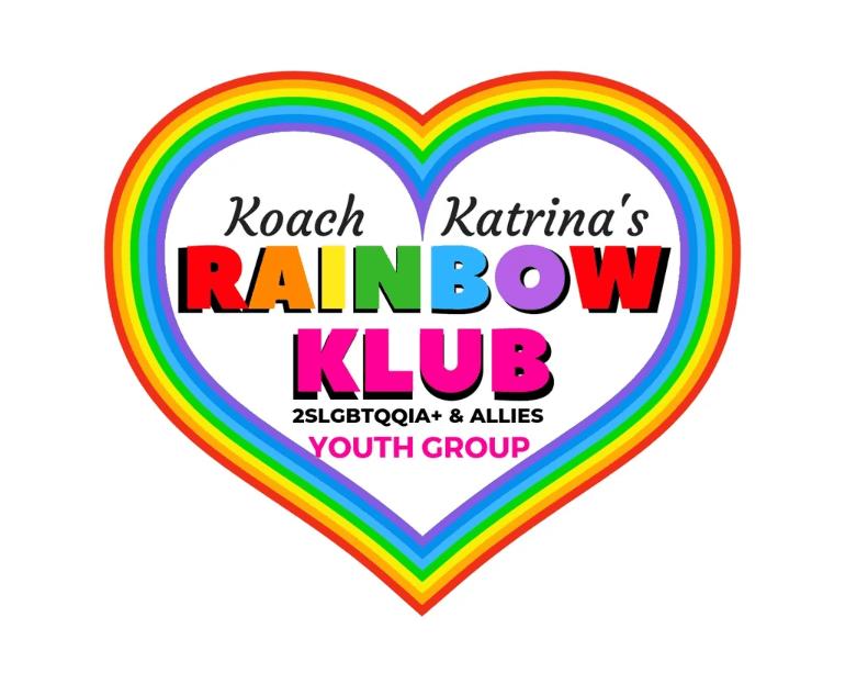 rainbow-club