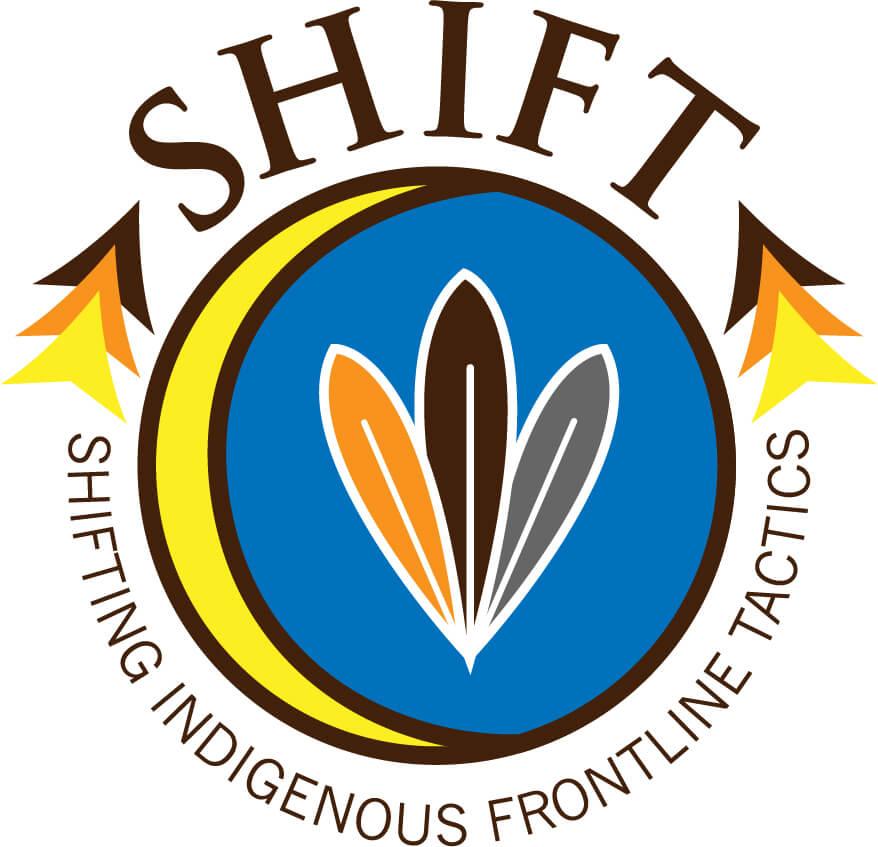 ShiftLogocolour