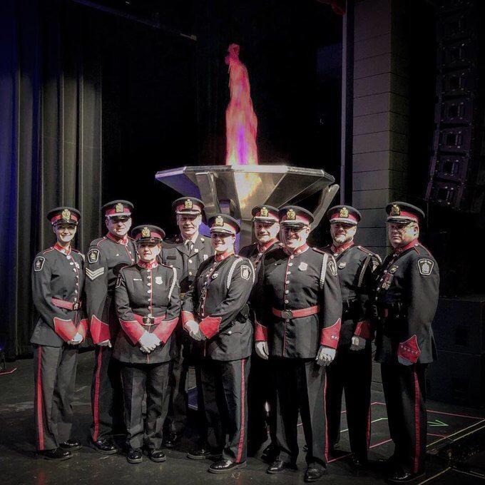 Special-Olympics-Honour-Guard.jpg