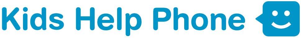kids-help-phone-logo-en