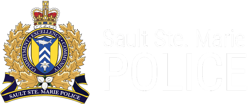 Sault Ste. Marie Police Service