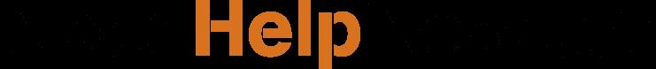 nhn_logo_en