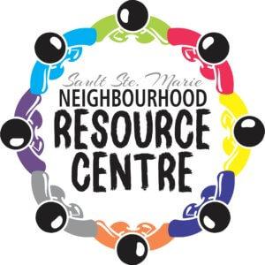Neighbourhood Resource Centre
