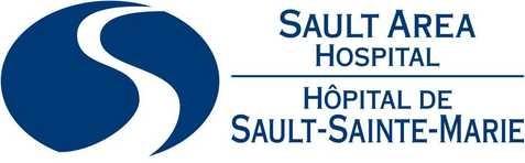 Sault Area Hospital