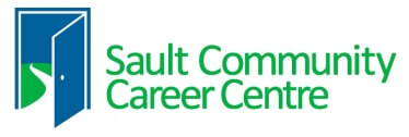Community Career Centre
