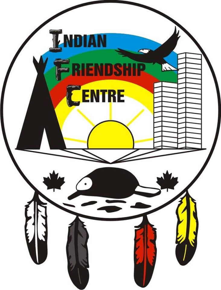 Indian Friendship Centre