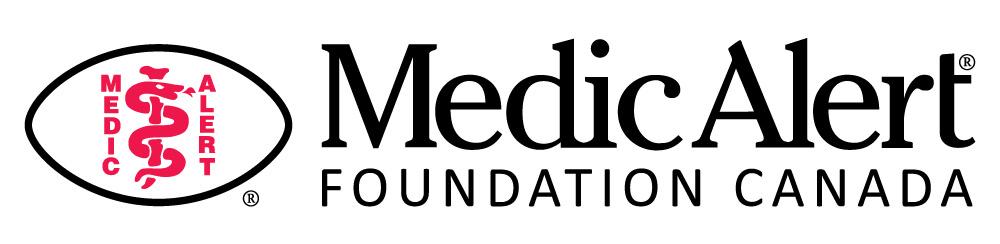 Medic Alert Foundation Canada