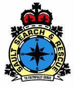 Sault Search & Rescue