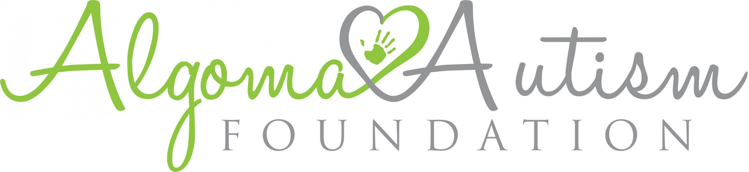 Algoma Autism Foundation