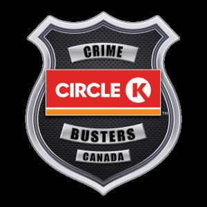 Circle K Crime Busters