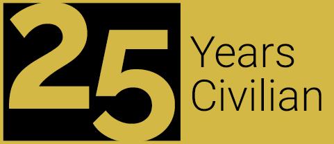 25-years-civilian-final