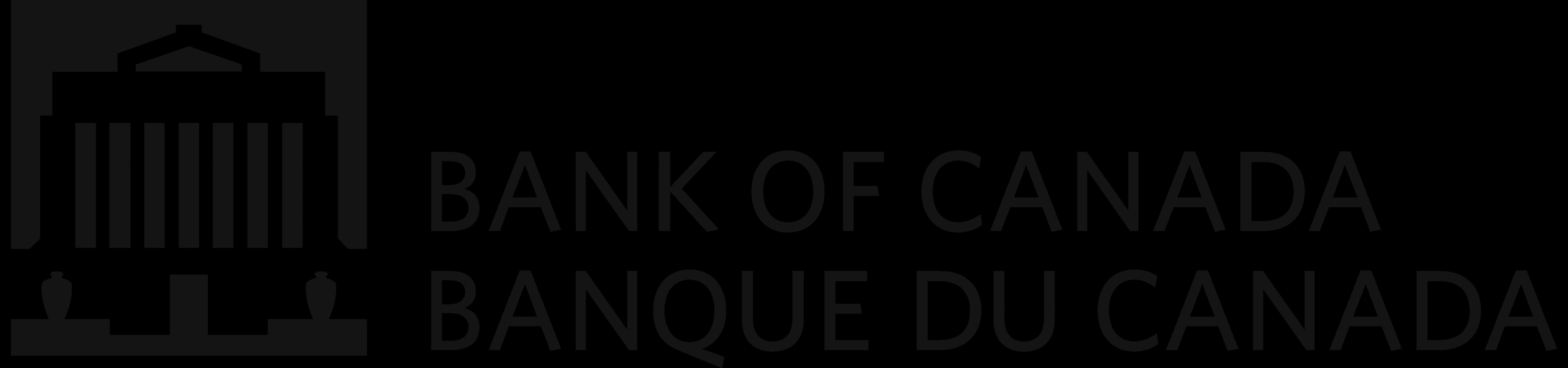 Bank_of_Canada_logo